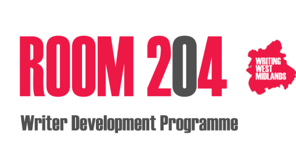 Rm-204-logo-WITH-WORDS