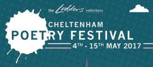 Cheltenham-Logo-306x134