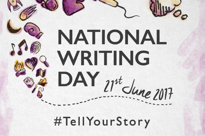 NationalWritingDay_Featured (1)