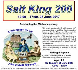 salt-king200