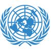 world refugee UN