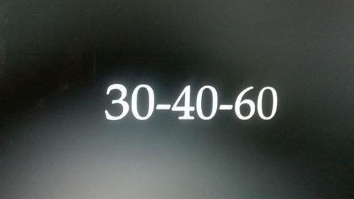 304060