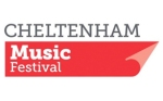 Cheltenham-Music-Festival-1