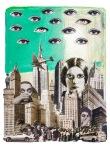 city-of-eyes