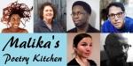 Malikas-Poetry-Kitchen