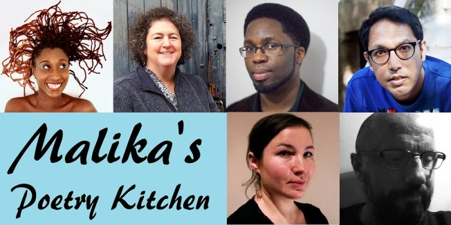 Malikas-Poetry-Kitchen