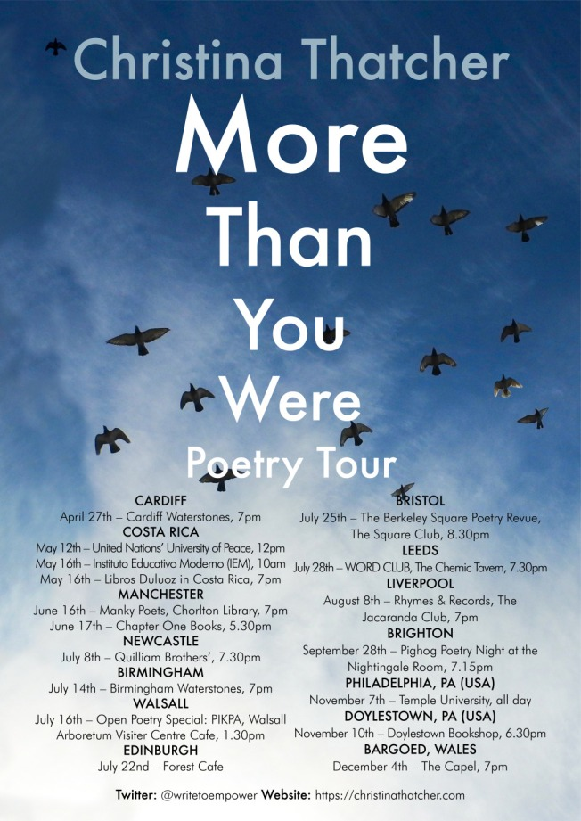 more-than-you-were-tour-poster-all-dates-high-res-2