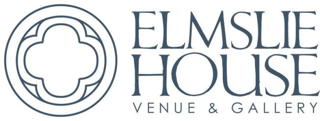 elmslie-final-logo-large-darkblue-outlined_1_large