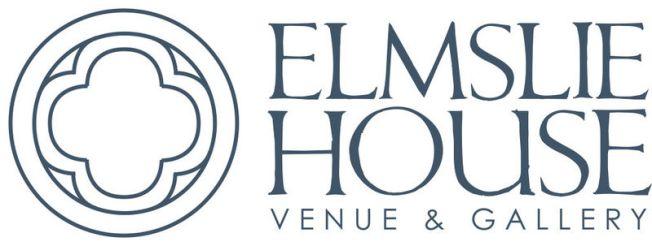 elmslie-final-logo-large-darkblue-outlined_1_large