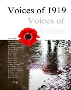 front-cover-voices-of-1919