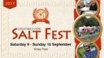 TM-Salt-Fest-Web-Visit-Wychavon-Banner-2017