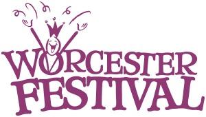 worcs festival
