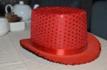 hat-2406035_1920
