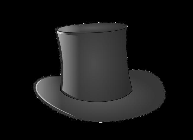 hat-2844056_1920