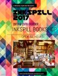 INKSPILL BOOKSHOP
