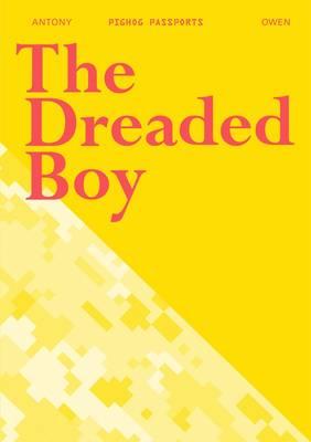 the dreaded boy