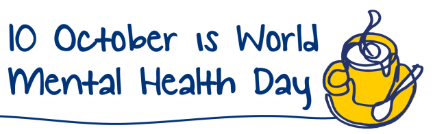wmhd17-landing-page-banner mind org