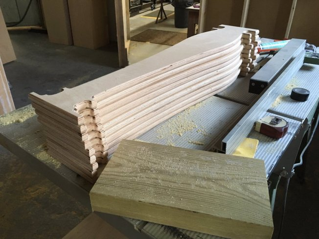 10 hand routed balusters.jpg
