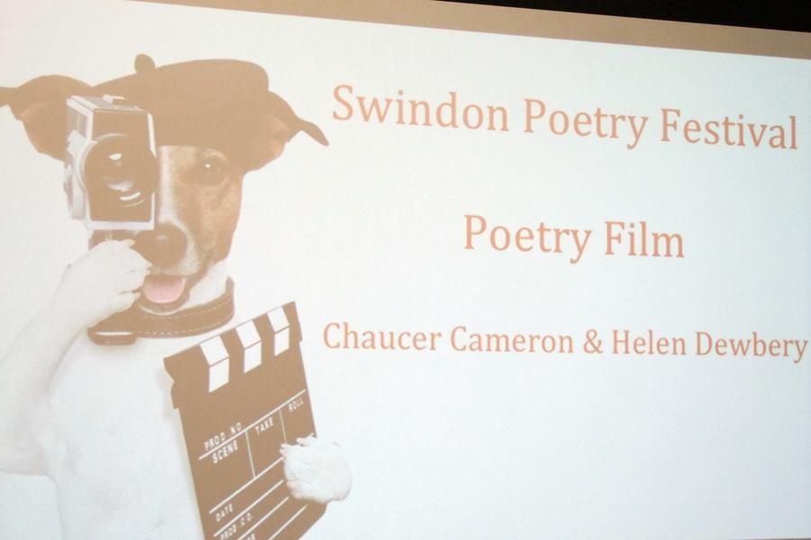 AWF SP Poetry Film