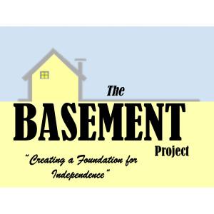 Basement+(2)