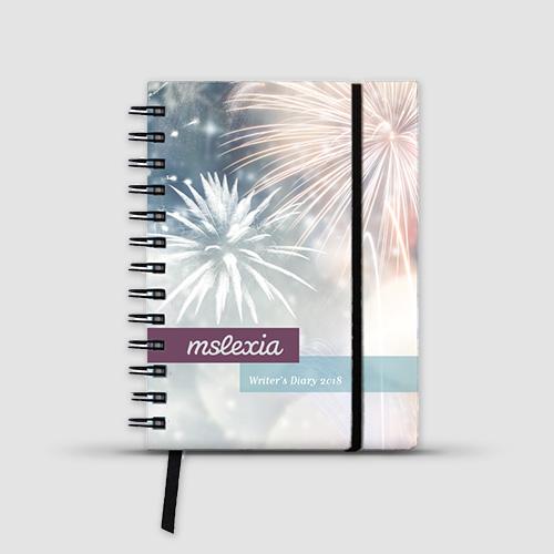 diary2018
