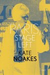 eyewear kate noakes