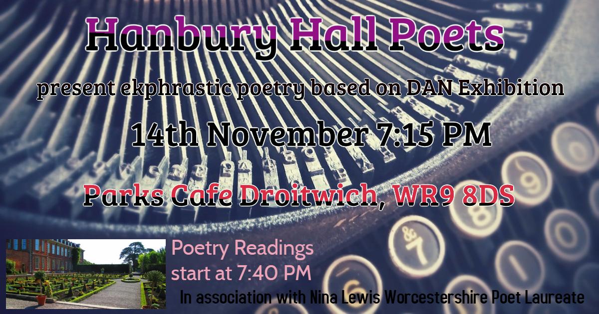 Parks Cafe Hanbury Poems.jpg