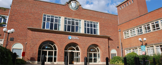 st-johns-campus-university-worcester worcs ac