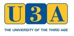 U3A_official_logo – orange
