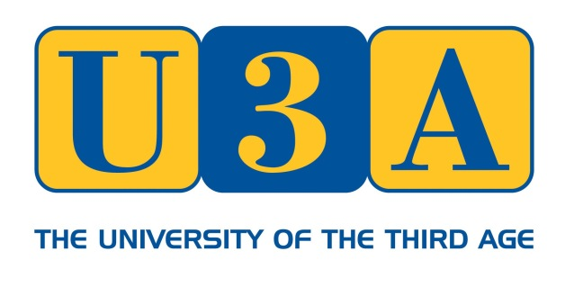 U3A_official_logo - orange