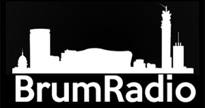 Brum-Radio-logo-crop