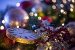 christmas-background-2985552_1920