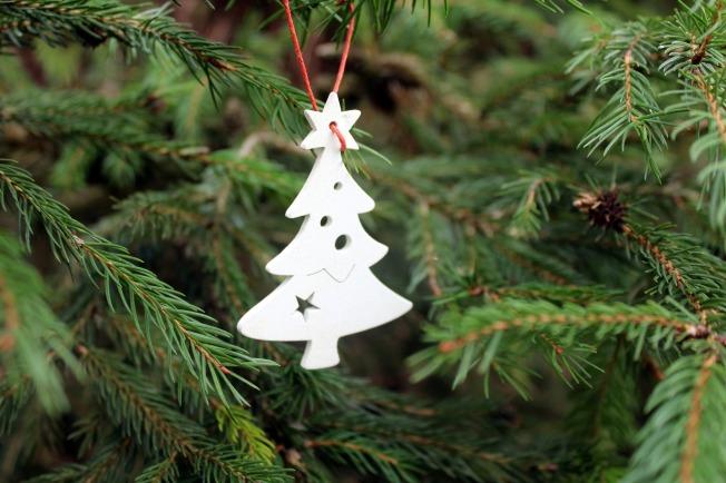 christmas-tree-2990851_1920