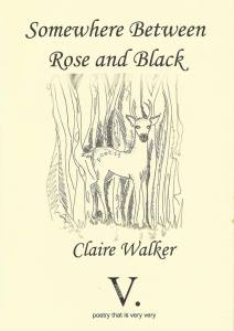 cwalker rose