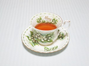 tea-time-1035261_1920