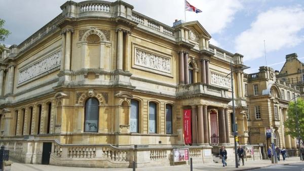 exterior-wolverhampton-art-gallery1536ls (1) art fund org