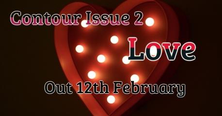 Love Promo 2