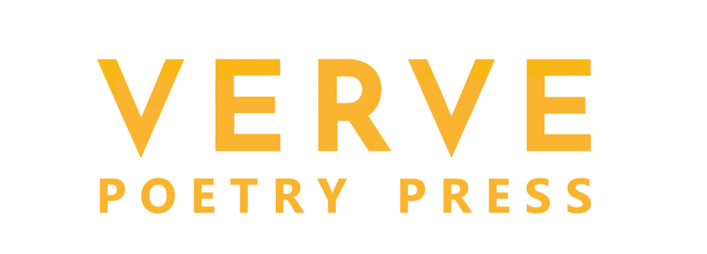 Verve-header