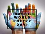 happy-world-poetry-day-1-638