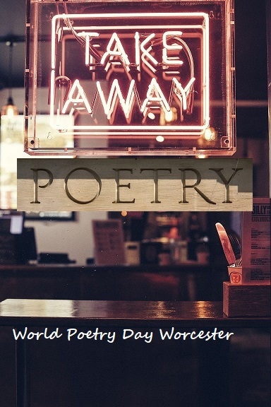 poetry take away2