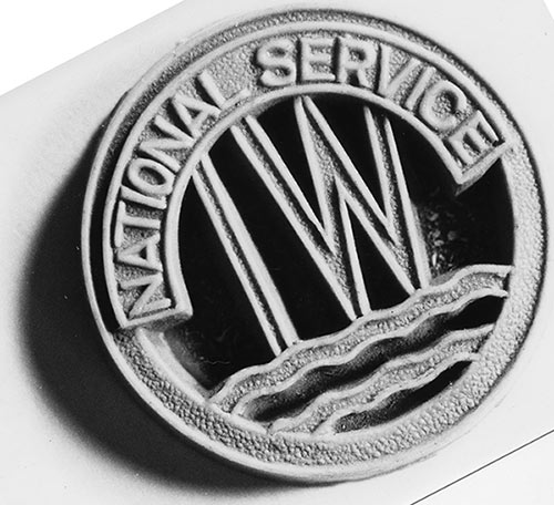 IW_National-Service
