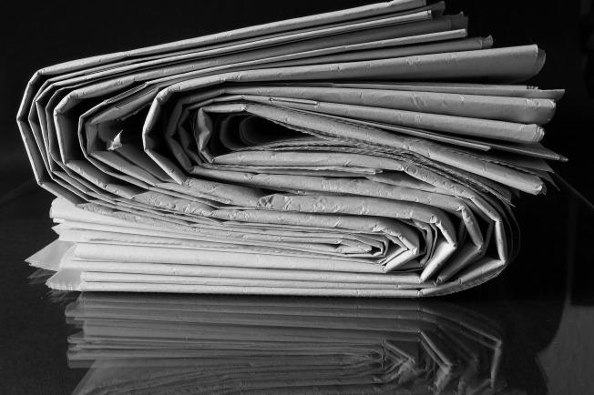 paper-3160167_1920