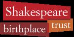 shakespeares birthplace trust