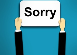 sorry-1186962_1920