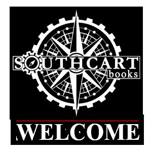 southcart