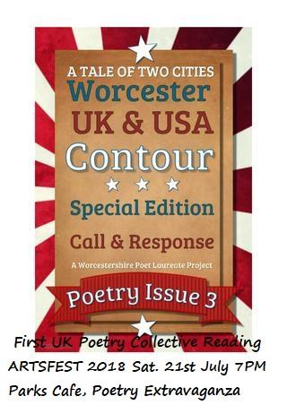 UK READING