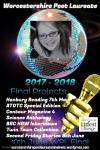 wpl final projects5 – Made withPosterMyWall