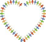 community-1751060-1280-600x540