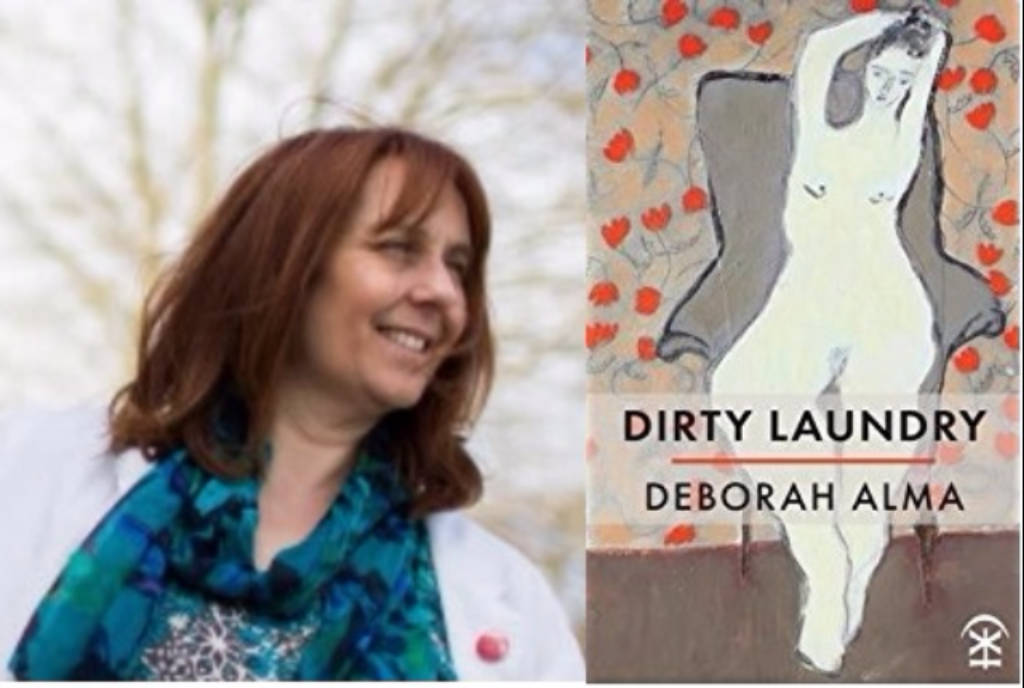dirty-laundry-and-deb