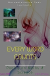 Every Word Counts WPL